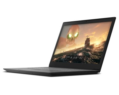 Lenovo Ordinateur portable V340-17
