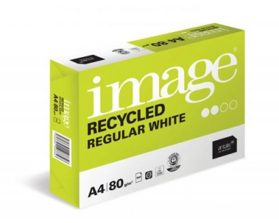 Antalis Image Recycled™ A4 80g, 500 feuilles