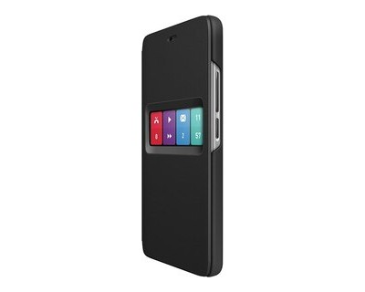 Wiko Smart Cover WiBoard etui pour uFeel