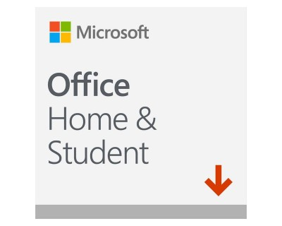 Microsoft Office 2019 Home and Student - ESD, téléchargable