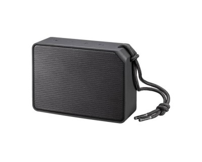 Intertronic enceinte bluetooth BLT-26