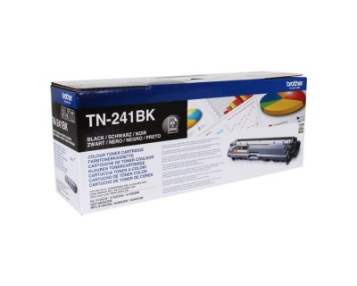 Brother Toner TN-241BK noir